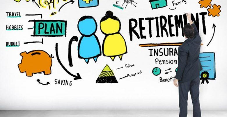 Mise à la retraite d'un employé : toutes les formalités nécessaires