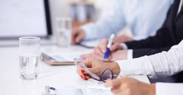 L'approche SynOpp : la fin du business plan ?