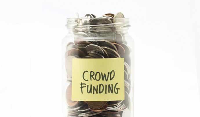 Le crowdfunding vaut-il mieux que les banques ?