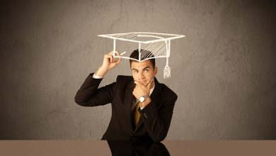 Photo of Étudiant et entrepreneur : comment concilier les deux ?