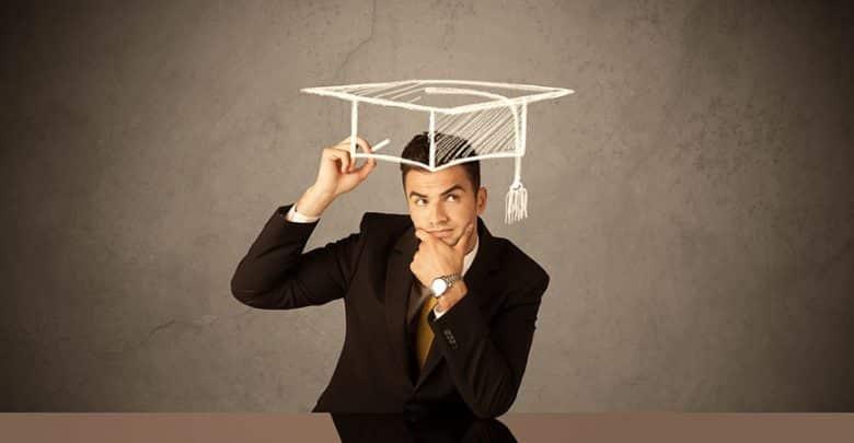 Étudiant et entrepreneur : comment concilier les deux ?
