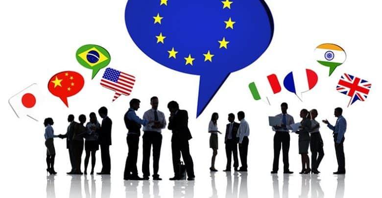 Panorama des aides aux entreprises en Europe