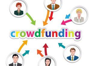 Photo de Le crowdfunding, bien ou mal ?