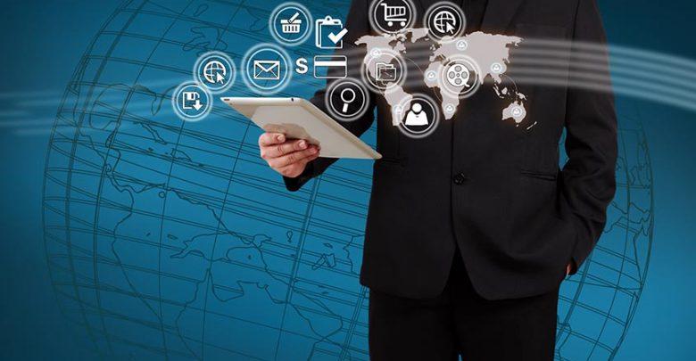 Quels sont les nouveaux outils utiles pour l'entrepreneur ?