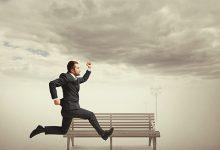 Photo de Les 8 qualités du commercial idéal