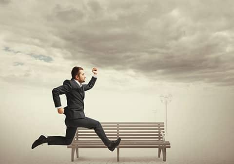 Les 7 qualités du commercial idéal