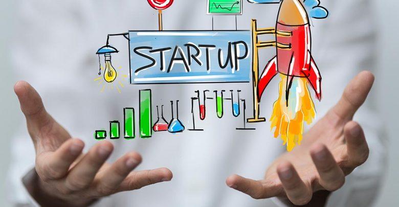 9 erreurs à éviter lorsqu'on lance sa start-up