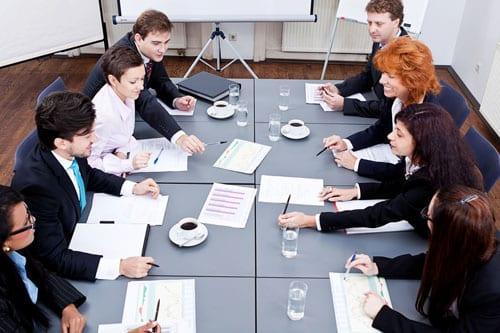 Comment optimiser les réunions