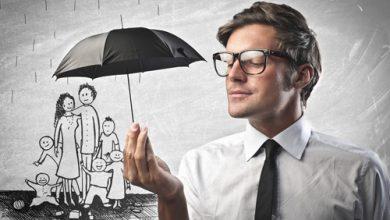 8 principes pour préserver sa vie familiale quand on est entrepreneur