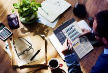 Trouver des informations pour réaliser son étude de marché : comment faire ?