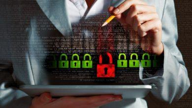 Quels types de sauvegarde pour protéger vos données