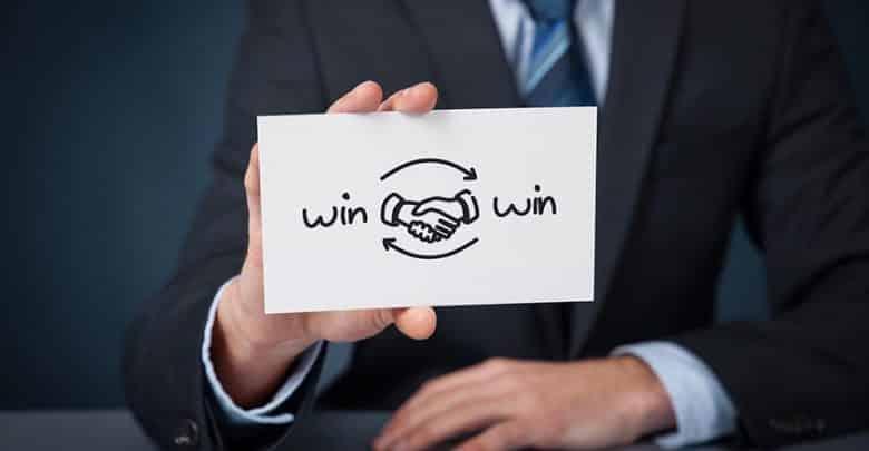 Auto-entrepreneur : les conseils pour réussir