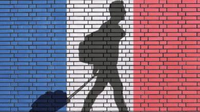 Photo de Les Français expatriés: 2,5millions de globe-trotteurs!