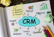 Photo of 10 logiciels dans leur version gratuite pour gérer votre relation client TPE / PME