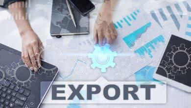 Photo of L'export, un challenge pour les entreprises françaises