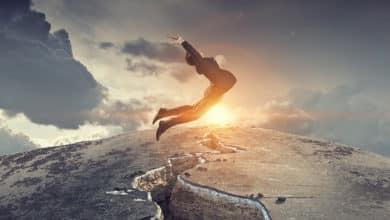 Photo of Comment surmonter ses peurs ?
