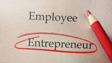 Photo of Les avantages à être entrepreneur
