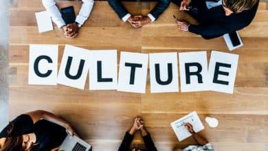 Photo of La culture d'entreprise : à quoi ça sert ?