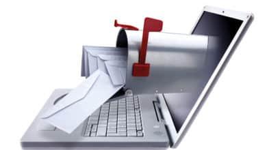 Photo of Les astucespour prospecter pare-mail