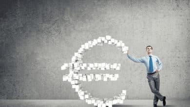 Photo of Financement d'entreprise : quels sont les avantages ?