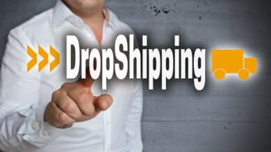 Photo of Avis Dropshipping : Un business qui va vous rendre riche ?