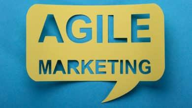 Photo of L'agilité au cœur du marketing
