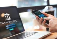 Photo de Les banques en ligne innovent