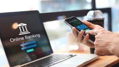 Photo of Les banques en ligne innovent