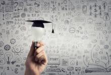 Photo of Étudiants, optez pour un master qui répond aux exigences des entreprises