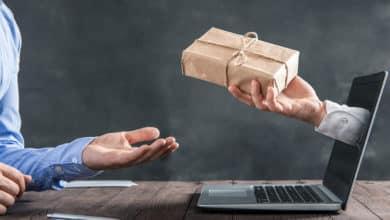 Photo of La livraison à ne pas négliger dans l'e-commerce