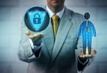 Photo of Les salariés préoccupés par la sécurité des données
