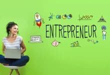 Photo de Pourquoi l'entrepreneuriat attire-t-il autant ?