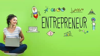 Photo of Pourquoi l'entrepreneuriat attire-t-il autant ?