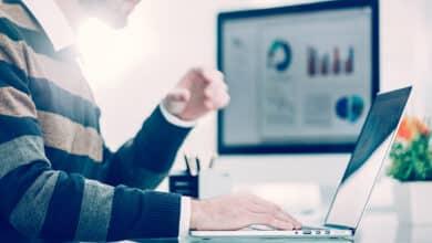 Photo of Les 8 outils pour avoir une comptabilité performante