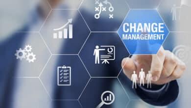 Photo de Comment un manager de transition peut vous accompagner pendant une gestion de crise ?