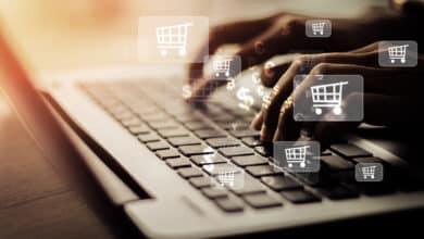 Photo of La vente en ligne, la nouvelle tendance d'achats des français