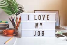 Photo of Comment rendre vos salariés fans de votre entreprise ?