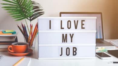 Photo de Comment rendre vos salariés fans de votre entreprise ?