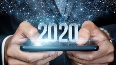 Photo of Développer son réseau en 2020