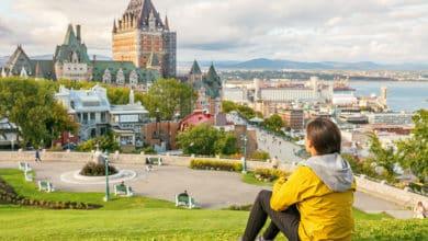 Photo of Québec : même langue mais des différences culturelles à connaître