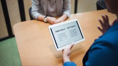 Photo of Les compétences les plus recherchées par les entreprises