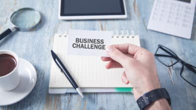 Photo of Ces challenges que vous pouvez vous mettre