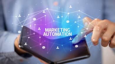 Photo of Les 10 outils de marketing automation au cœur de la réussite d'une entreprise