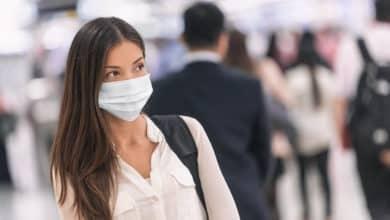 Photo de Le Coronavirus rend-il les entreprises inquiètes ?