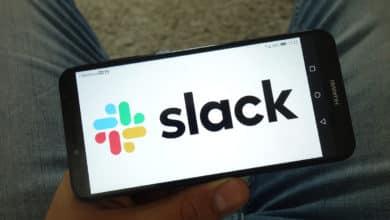 Photo of Slack : A quoi cela sert finalement ?
