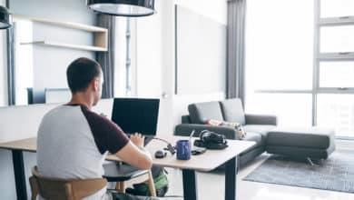 Photo of Comment rester bien concentré même à la maison ?