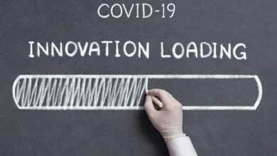 Photo of Des idées pour lutter contre le coronavirus