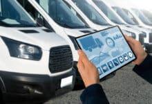 Photo of Optimiser sa flotte de véhicules