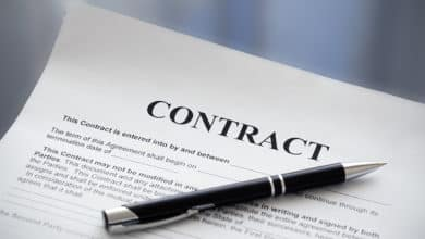 Photo de Télétravail : comment rédiger un avenant au contrat de travail