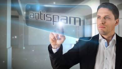 Photo de L'enfer des anti-spams pour vos newsletters ou e-mailing